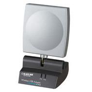 Black Box Pure Networking 802.11g Wireless High-Gain USB Adapter LW6002A-R2