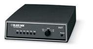Black Box Modem 202T, Standalone AC MD1970A