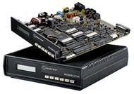 Black Box Modem 32144 (AC Powered), Standalone MD833A-R7