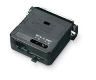 Black Box Short-Haul Modem, Async, Non-Powered (SHM-NPR), DB25 Female ME1821A-F