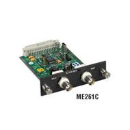 Black Box Modular Modem Eliminator, X.21 Module ME263C