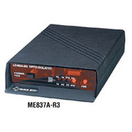 Black Box RS-232/RS-485 High-Speed Line Driver (LD485A-HS), Standalone ME837A-R3