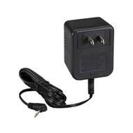Black Box 120-VAC Wallmount Power Supply PS1002