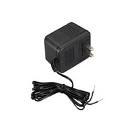 Black Box 120-VAC/12-VDC Wallmount Power Supply with Bare Leads PS1003