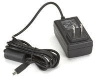 Black Box Spare Power Supply for USB 2.0 CATx Extender (IC253A) PS260