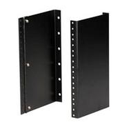 Black Box Hinged Panel Extender Kit RM098