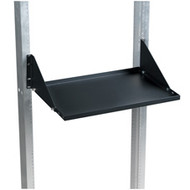 "Black Box Multi Configuration Shelf, 19"" RM112-R2"