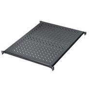 Black Box Tool-Less Shelf for Performance Plus Cabinets RM2010