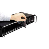 Black Box MicroRACK, 16-Port RM216