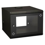 Black Box Select Wallmount Cabinet - 8U RM2412A
