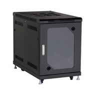 Black Box Select Plus Network Cabinet - 15U RM2510A