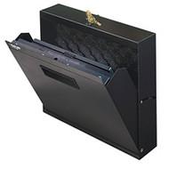 Black Box Laptop Cabinet RM415A
