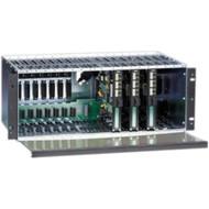 Black Box Modem Rack II RM421A