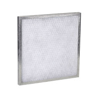 Black Box ServShield Replacement Filters, Front Door RM476