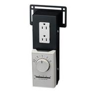 Black Box Fan Thermostat Controller RM616