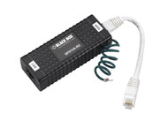 Black Box In-Line Surge Protector, 10BASE-T, RS422, RS-423 SP513A-R2