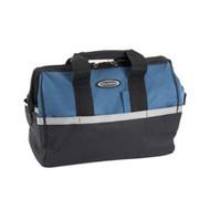 Black Box Builder's Tool Bag TB100