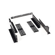 Black Box Universal Rail Kit, 3U URK3U