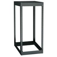 Black Box 4-Post Rack - 15U RM7003A-R3