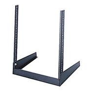 Black Box Desktop Rack RMT372A