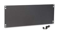 Kendall Howard 4U Flat Spacer Blank