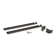 Kendall Howard Rackmount Keyboard Tray Extension Kit
