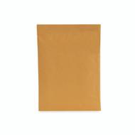 Portable Rack Stacking Bracket Kit 1921-1-000-00