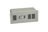 Black Box FlexPoint Modular Media Converter Chassis Spare Power Supply, 110-230 PSFP200
