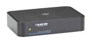 Black Box InvisaPC - Dual-Head Transmitter DTX1002-T