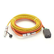 Black Box AlertWerks Rope Water Sensor - 20-ft. (6.0-m) EMERW-020-R2