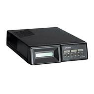 Black Box Modem 3600 - Standalone, DC-Powered MD1000A-DC