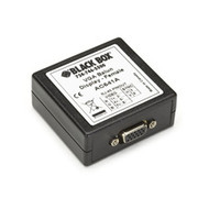 Black Box VGA Display Balun AC641A