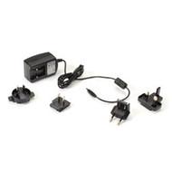 Black Box Spare Power Supply for AVX-DVI-FO-MINI Extender Kit AVX-DVI-FO-PS