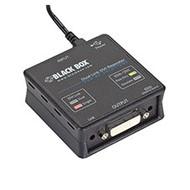 Black Box Dual-Link DVI Repeater VR-DVI