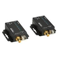 Black Box 3G-SDI Fiber Extender VX-SDI-FO-10KM