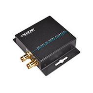 Black Box 3G-SDI/HD-SDI to HDMI Converter VSC-SDI-HDMI