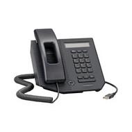 Black Box Calisto P540 Communicator 2007 82783-11