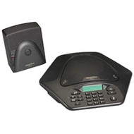 Black Box ClearOne MAX EX Expandable Conference Phone 910-158-500