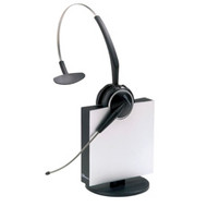 Black Box Jabra GN9125 Flex Headset and Base 9125-25-15