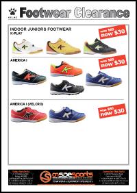 footwear-clearance-juniors-direct-final-2.jpg
