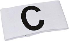 Armband White