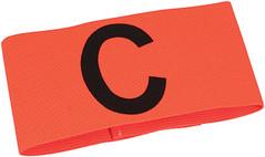Armband Fluro Orange