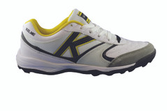 K-Salsa Turf 61 Junior