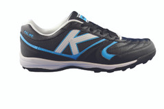 K-Salsa Turf 26 Junior