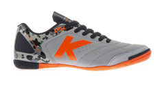 K-Speed Ware 019 Indoor