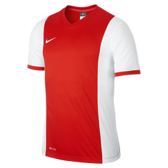 PARK DERBY JERSEY UNI RED/WHITE [FROM: $23.80]
