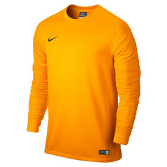 PARK GOALIE II JERSEY UNI GOLD [FROM: $49.00]