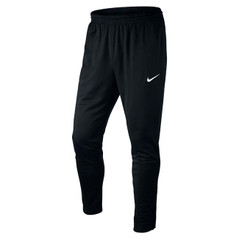 LIBERO KNIT PANT BLACK