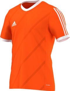 TABE 14 JSY ORANGE/WHITE