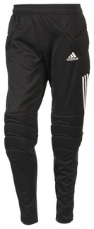 TIERRO13 GK PANT BLACK [FROM: $49.00]